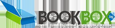 BookBox.bg